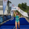 Matt Hauser and Kira Hedgeland shine at Oceania Championships