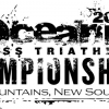 Inaugural Oceania Cross Triathlon Championships set for Snowy Mountains