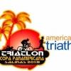 2015 Salinas CAMTRI Triathlon American Cup