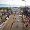 Trigalapagos 2015, ecologic triathlon on the Galapagos Islands
