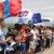 Mongolian 2013 National Triathlon Championships