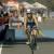 K•Swiss Subic Bay ASTC Asian Triathlon Championships 2013 VDO