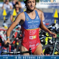 Great travel deal for athletes racing Melilla