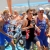 ETU returns to Britain for final Junior European Cup of the season