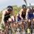 Youth athletes hopeful of Nanjing Youth Games Qualification