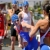 ETU delighted with inclusion of Mixed Relay Triathlon at 2014 Commonwealth Games