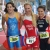 Kuriackova cruises to victory in ETU Sprint Distance Duathlon Championships