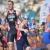 Great Britain win Junior Mixed relay at European Championships