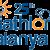 25 years young! Alanya Triathlon Celebrates and ETU Juniors are set to race