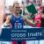 Del Corral Morales defends European Cross Triathlon title
