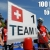 ITU Team World Championships - the contenders