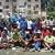 ITU Level 1 Coaches Course in Suva, Fiji