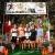 South African triathlete wins Ultraman Florida event