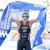 Helen Jenkins gets back on top in Gold Coast