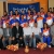 ITU holds first Level 1 Coaching Course in Iraq