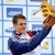 2012 Highlights: Jonathan Brownlee's brilliant year