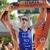 Polyanskiy picks up Tiszy World Cup title