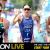 FREE TriathlonLIVE Trial Now Available