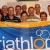 Triathlon South Africa helps officials reach the next level