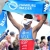 Mola earns first-ever repeat WTS Hamburg win