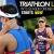 2017 TriathlonLIVE passes on sale now!