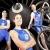 GE to Sponsor British Triathlon in Lead Up to London 2012