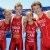Two-time Olympic medalist, Simon Whitfield, to lead strong Canadian team in 2010.