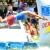 Triathlon Essentials Part 4: Swim Core