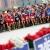 Duathlon to crown first Penticton World Champions