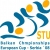 Balkan Championships and European Cup