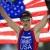 Chrabot & Oeinik win USA Champs