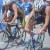 Kazakhstan Triathlon Team