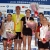 Luxford and Gemmell shine in Gamagori