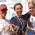 Press Release - 2003 ITU Nice World Cup - Elite Women