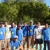 Succesful Sport Development Camp