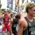 New triathlon training tip video.