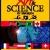 USA Triathlon presents The Art and Science of Triathlon