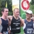 Victory for Meulenberg in Africa