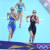 London 2012 Olympic Games: The Women's Competition Social Wrap