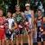 Bennett, Shoemaker Crowned USAT Elite National Champs