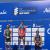 Mario Mola goes back-to-back at World Triathlon Series Abu Dhabi