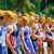 Best of 2011: The 2011 ITU World Cup Series