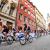 Stars hit Stockholm in penultimate 2013 World Triathlon Series race