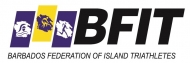 Barbados Federation of Island Triathletes