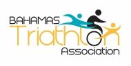 Bahamas Triathlon Association