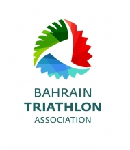 Bahrain Triathlon Association