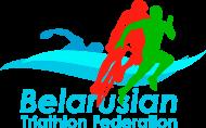 Belarusian Triathlon Federation