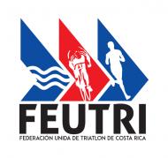 Federacion Unida de Triatlon Costa Rica
