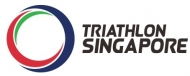 Triathlon Association of Singapore (TAS)