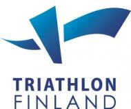 Finnish Triathlon Association